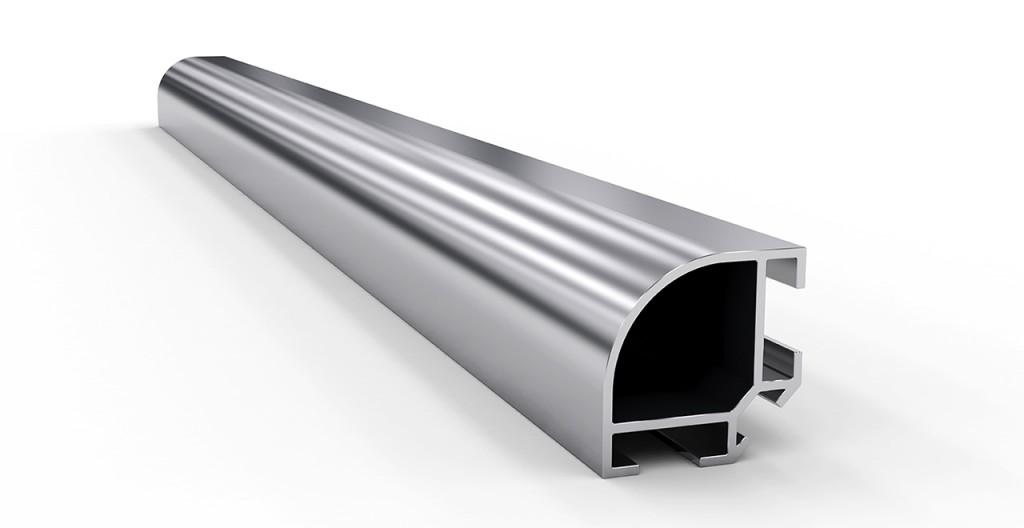 ALDAL | Aluminios de Andalucía y Levante | Productos