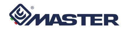 logomaster_BLU